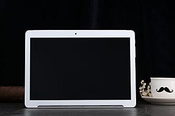 Amazon.com: Tablet de 9.7 inch K960 1280 x 800 IPS Octa Core ...