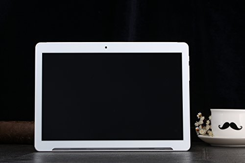 9.7 inch Tablet 1280X800 K960 IPS Octa Core RAM 4GB ROM 32GB 8.0MP 3G MTK6592 Dual sim card Phone Call Tablets PC Android 5.1 GPS electronics