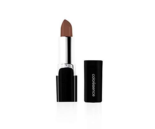 Coloressence Moisturizing Lip Color, Nude Suede 4g