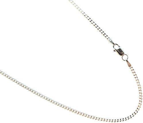 7,8,9,10,11 Inches JOSCO 1mm 14k Rose-Gold Plated Over Sterling Silver Snake Vermeil Anklet Bracelet