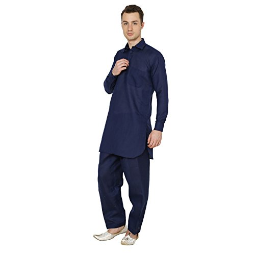 ethnic dress for diwali - 2