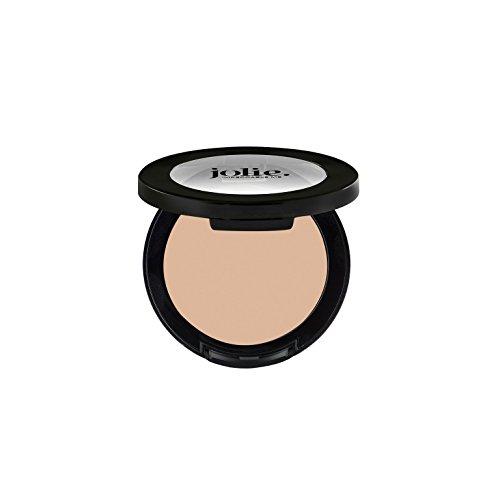 Pressed Matte Eyeshadows 1.7G (Wheat)
