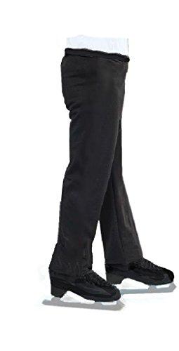 Mens Skating Pants-adult-MED