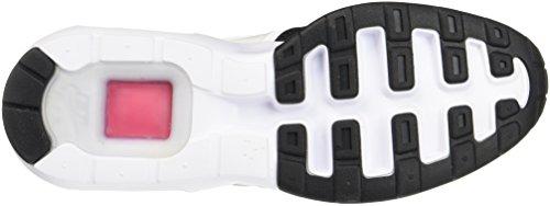 White Brt Black Red Uomo Siren Max Prime Multicolore Ginnastica Citrus Scarpe da Air Nike White gfOqwf8