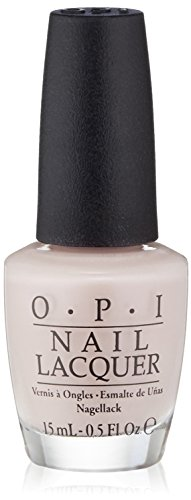 OPI Nail Lacquer, Let Me Bayou a Drink, 0.5 fl. oz. (Opi Colors Classic)