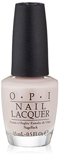 OPI Nail Lacquer, Let Me Bayou a Drink, 0.5 fl. oz. - Opi Sheer