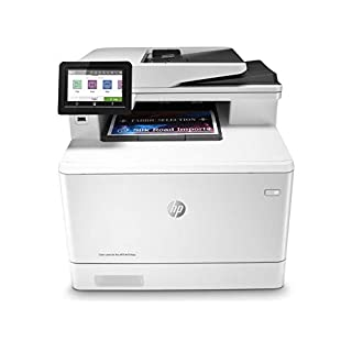 Best Printer for Small Business