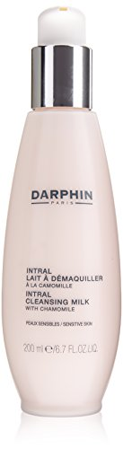 Darphin Intral Cleansing Milk, 6.7 Ounce