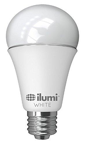 ilumi bulb - 4