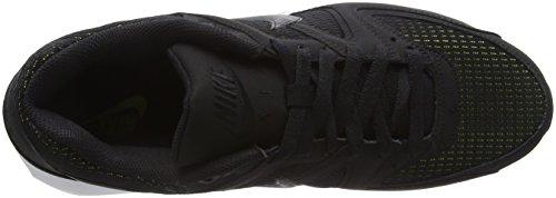 022 Running Max Compétition Femme Command Air Black de Nike Chaussures Noir zXOYRxnW