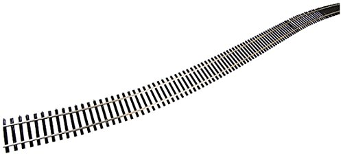 Walthers Shinohara HO Scale Code 83 Flex Track 39