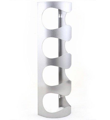 Wine Rack Creative Fashion Storage Holder Cabinet The Bar Decoration Continental Display Stand