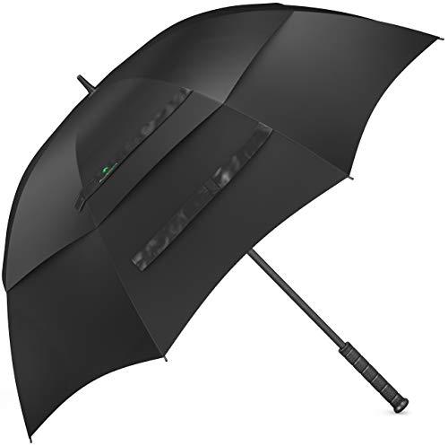 PROCELLA Large Golf Umbrella