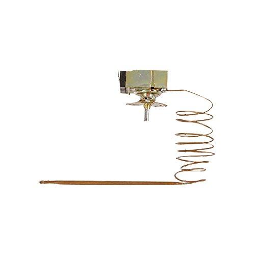 pb010035-thermostat-bake-or-griddle-viking