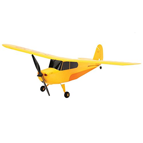 HobbyZone Champ RTF Airplane