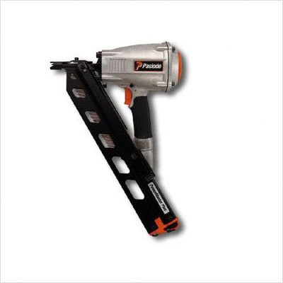 Power Master Plus 30 Degree Nailer