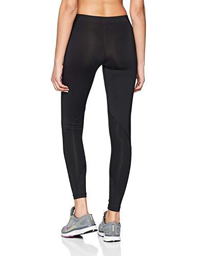 c1c16fe5e38d6 Nike Women's Pro Tights Black/White Size Small