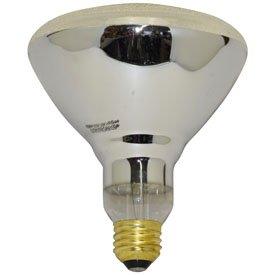 Replacement For LITETRONICS L173A Light Bulb