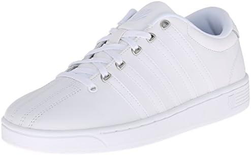 Court Pro II CMF Athletic Shoe
