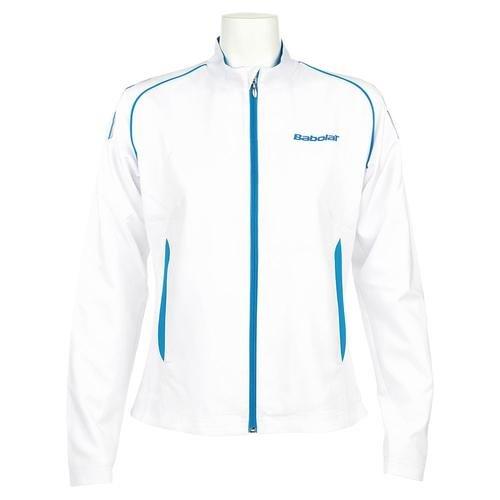 Babolat Damen Tracksuit Jacket Jacket Jacket Match Core damen Jacken B00HY9Z2LC Jacken Fairer Preis 2a80e0