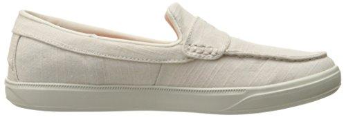 Skechers Go Vulc 2 Precise Mujer US 8 Beis Zapatos de Agua