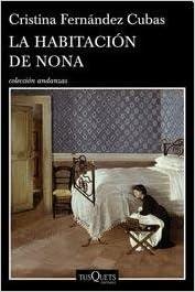 La puerta entreabierta (Volumen independiente) (Spanish Edition)
