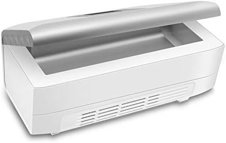 Refrigerador PortáTil para Medicamentos: Incubadora De Insulina ...