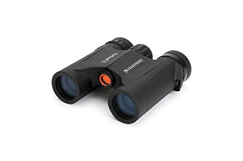 Binoculars 8x25 - 2