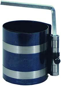 Lisle  Tool 19500 Engine Piston Ring Compressor