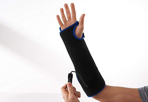 Led Light Arthritis in US - 8