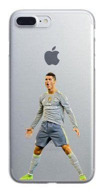 coque iphone 6 football