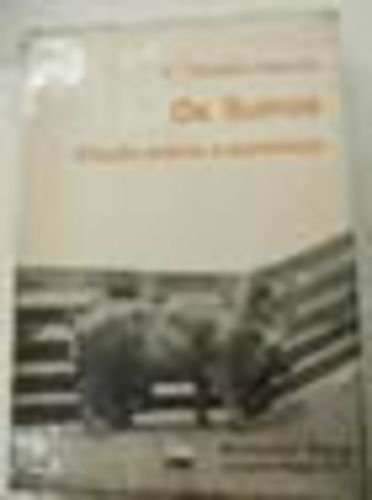Os Suínos - Criação Prática e Econômica
