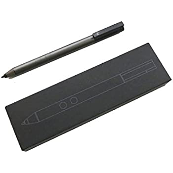 outlet HP 1FH00AA Active Pen - Digital pen - 2 buttons