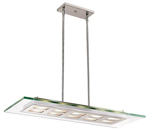 Access Lighting Pendant - 8