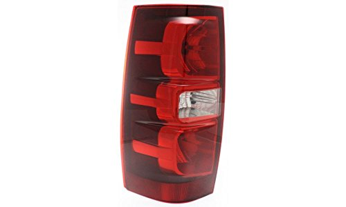 evan-fischer-eva15672021305-tail-light-for-chevrolet-tahoe-07-14-lh-assembly-left-side-replaces-part