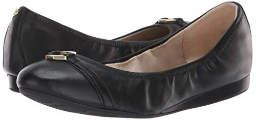 Sneaker Black Women's Harp Skimmer Lunar Fashion Slip Cole Haan On 86qwU5zUn