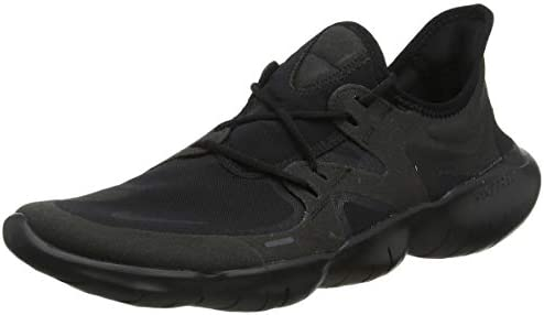 Nike Men s Running Shoe