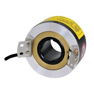 Encoder, Hollow, Line Driver, 5VDC, 512 PPR by Autonics