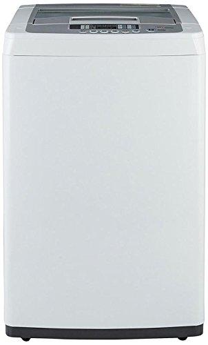 LG T7071TDDL 7Kg Semi Automatic Washing Machi..