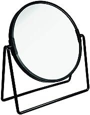 PARSA Beauty Asortyment lusterek Bath & Body lusterko kosmetyczne składane lusterko stojące