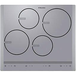 ELECTROLUX - PLACA INDUCCION EHD 60160P: Amazon.es: Electrónica