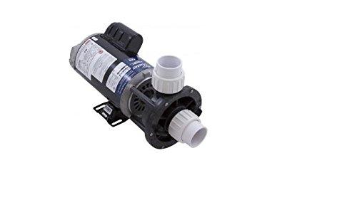 Gecko Alliance 02615005-1010 Aqua-Flo Master Pump FMHP 1.5HP, 230V, 2SPD