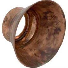 (Sta-Rite Seal Insert (Copper) (All) - J3-2)