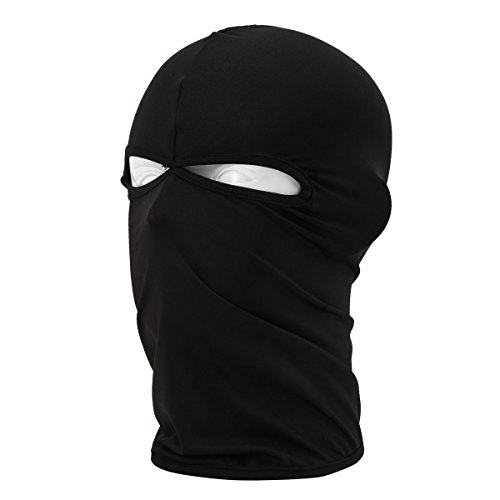 AvaCostume Balaclava Cycling Outdoor Cosplay