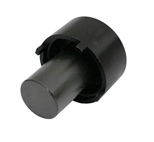 - CTA Tools 1083 Ford Transit Hub Nut Socket