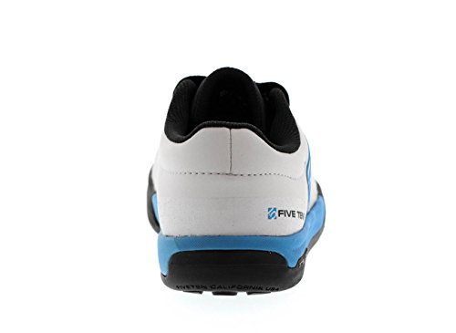 Five Ten Women's Freerider Pro Bike Shoes