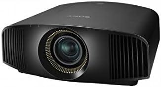 Sony VPL-VW520 ES Video - Proyector (1800 lúmenes ANSI, SXRD, DCI ...