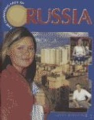 Russia (Changing Face Of. . .) PDF