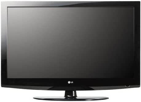 LG 26LG3000 - Televisión HD, Pantalla LCD 26 pulgadas: Amazon.es: Electrónica