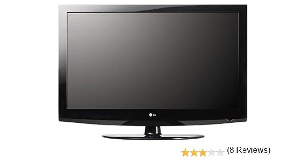 LG 26LG3000 - Televisión HD, Pantalla LCD 26 pulgadas: Amazon.es ...